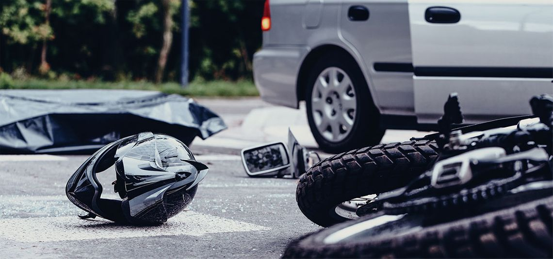 Road Traffic Accident Claims in Dublin