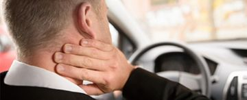 Personal Injuries Rogers Solicitors